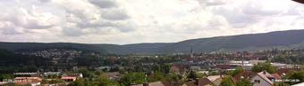 lohr-webcam-07-08-2014-15:10