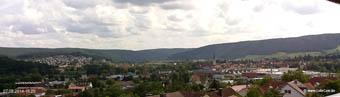 lohr-webcam-07-08-2014-15:20