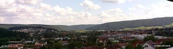 lohr-webcam-07-08-2014-17:00