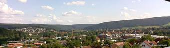 lohr-webcam-07-08-2014-17:30