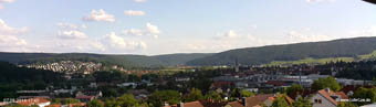 lohr-webcam-07-08-2014-17:40
