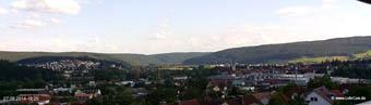 lohr-webcam-07-08-2014-18:20