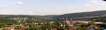 lohr-webcam-07-08-2014-18:50