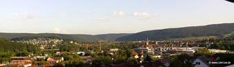 lohr-webcam-07-08-2014-19:30