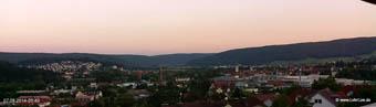 lohr-webcam-07-08-2014-20:40