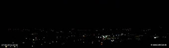 lohr-webcam-07-08-2014-22:30
