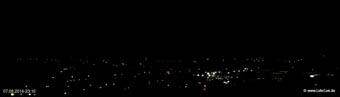 lohr-webcam-07-08-2014-23:10