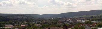 lohr-webcam-08-08-2014-12:50