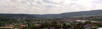 lohr-webcam-08-08-2014-14:30