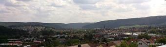 lohr-webcam-08-08-2014-14:40