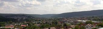 lohr-webcam-08-08-2014-14:50