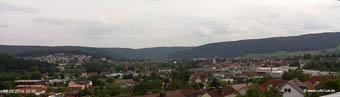 lohr-webcam-08-08-2014-16:30