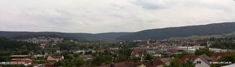 lohr-webcam-08-08-2014-16:50