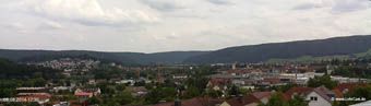 lohr-webcam-08-08-2014-17:30