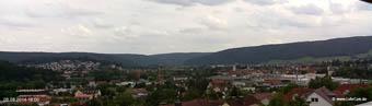 lohr-webcam-08-08-2014-18:00