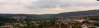 lohr-webcam-08-08-2014-18:40