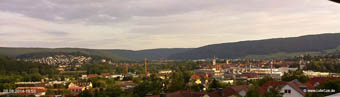 lohr-webcam-08-08-2014-19:50