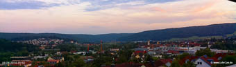 lohr-webcam-08-08-2014-20:50
