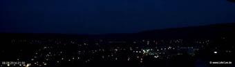lohr-webcam-08-08-2014-21:30