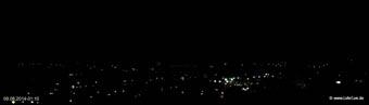 lohr-webcam-09-08-2014-01:10