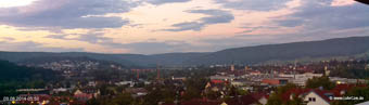lohr-webcam-09-08-2014-05:50