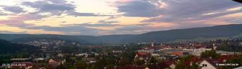 lohr-webcam-09-08-2014-06:00