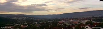 lohr-webcam-09-08-2014-06:40