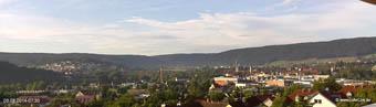 lohr-webcam-09-08-2014-07:30