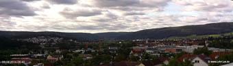 lohr-webcam-09-08-2014-08:40