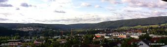 lohr-webcam-09-08-2014-08:50