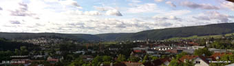 lohr-webcam-09-08-2014-09:00