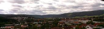 lohr-webcam-09-08-2014-09:50