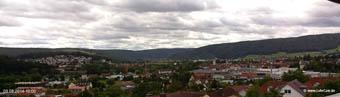lohr-webcam-09-08-2014-10:00