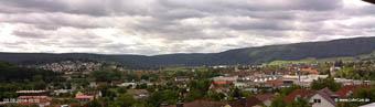 lohr-webcam-09-08-2014-10:10