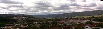 lohr-webcam-09-08-2014-10:30