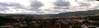 lohr-webcam-09-08-2014-10:40