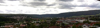 lohr-webcam-09-08-2014-11:50