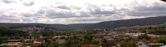 lohr-webcam-09-08-2014-12:20