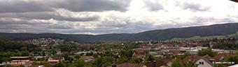 lohr-webcam-09-08-2014-12:50