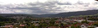 lohr-webcam-09-08-2014-13:00