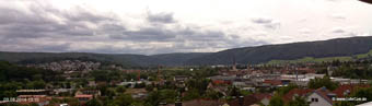 lohr-webcam-09-08-2014-13:10