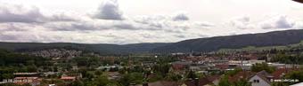 lohr-webcam-09-08-2014-13:30