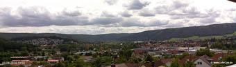 lohr-webcam-09-08-2014-13:50