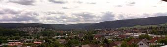lohr-webcam-09-08-2014-14:10