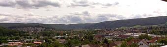 lohr-webcam-09-08-2014-14:20