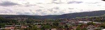 lohr-webcam-09-08-2014-14:30