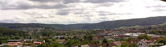 lohr-webcam-09-08-2014-14:40