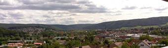 lohr-webcam-09-08-2014-14:50