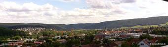 lohr-webcam-09-08-2014-16:50