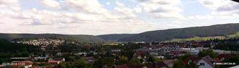lohr-webcam-09-08-2014-17:20